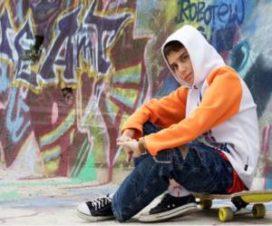 Психология мальчика 10 лет