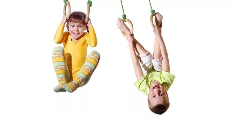 Гиперактивный ребенок признаки 2 года что делать